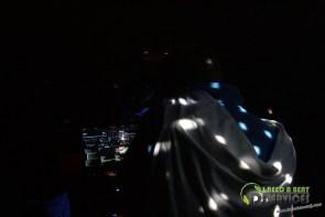 Mobile DJ Services Waycross Jaycees Rock The 80's Party (55)