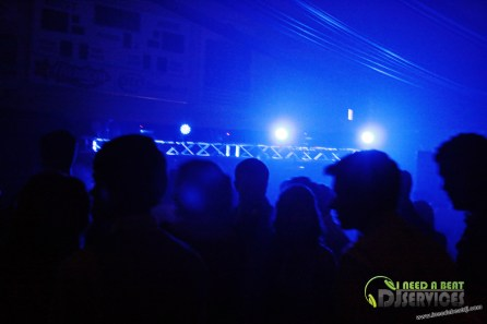 Pierce County High School PROM 2015 School Dance DJ (125)