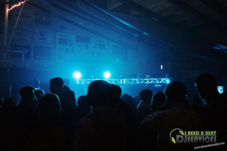 Pierce County High School PROM 2015 School Dance DJ (127)