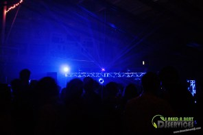 Pierce County High School PROM 2015 School Dance DJ (128)