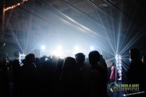 Pierce County High School PROM 2015 School Dance DJ (130)