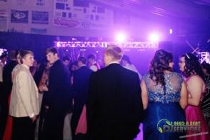 Pierce County High School PROM 2015 School Dance DJ (132)