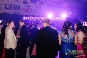 Pierce County High School PROM 2015 School Dance DJ (132)