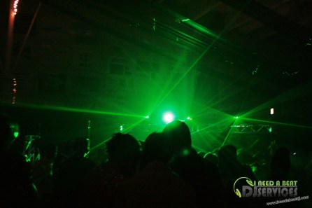 Pierce County High School PROM 2015 School Dance DJ (137)
