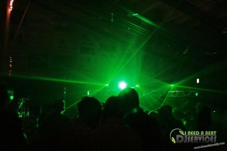 Pierce County High School PROM 2015 School Dance DJ (137)