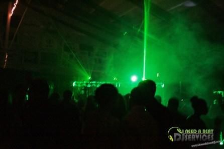 Pierce County High School PROM 2015 School Dance DJ (138)