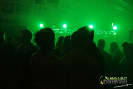 Pierce County High School PROM 2015 School Dance DJ (140)