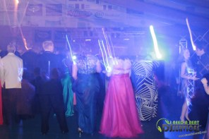 Pierce County High School PROM 2015 School Dance DJ (147)