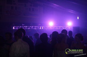 Pierce County High School PROM 2015 School Dance DJ (154)