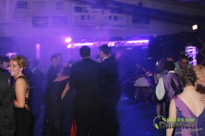 Pierce County High School PROM 2015 School Dance DJ (164)