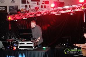 Pierce County High School PROM 2015 School Dance DJ (178)