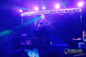 Pierce County High School PROM 2015 School Dance DJ (199)