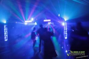Pierce County High School PROM 2015 School Dance DJ (211)