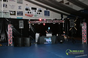 Pierce County High School PROM 2015 School Dance DJ (29)