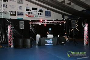 Pierce County High School PROM 2015 School Dance DJ (29)
