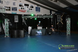 Pierce County High School PROM 2015 School Dance DJ (30)