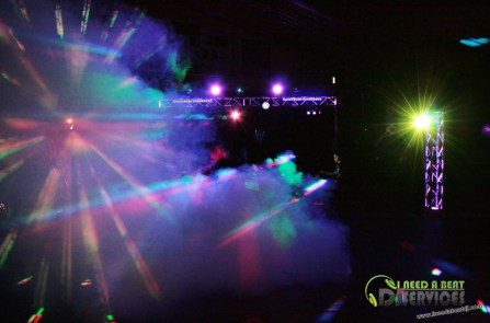Pierce County High School PROM 2015 School Dance DJ (37)
