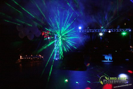 Pierce County High School PROM 2015 School Dance DJ (38)