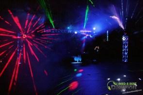 Pierce County High School PROM 2015 School Dance DJ (42)