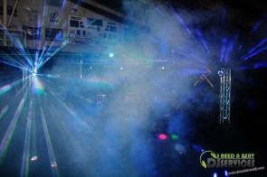 Pierce County High School PROM 2015 School Dance DJ (47)