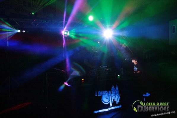 Pierce County High School PROM 2015 School Dance DJ (56)