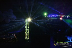 Pierce County High School PROM 2015 School Dance DJ (57)