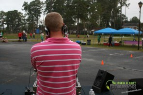 Racing For Pinks Waycross GA Mobile DJ Services (13)