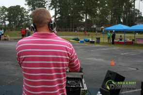 Racing For Pinks Waycross GA Mobile DJ Services (14)