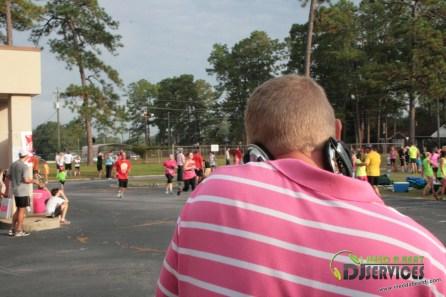Racing For Pinks Waycross GA Mobile DJ Services (21)