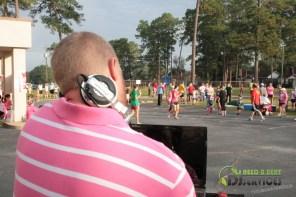 Racing For Pinks Waycross GA Mobile DJ Services (27)