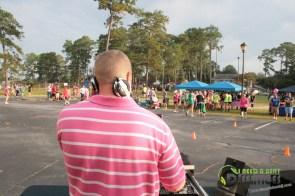 Racing For Pinks Waycross GA Mobile DJ Services (29)