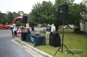 Racing For Pinks Waycross GA Mobile DJ Services (3)