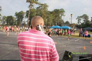 Racing For Pinks Waycross GA Mobile DJ Services (30)