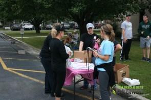 Racing For Pinks Waycross GA Mobile DJ Services (7)