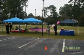 Racing For Pinks Waycross GA Mobile DJ Services (8)