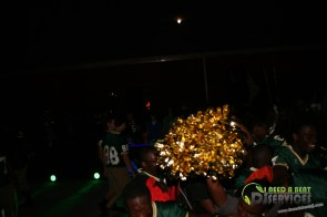 Ware County High School Homecoming Bonfire Pep Rally Mobile DJ Services (63)