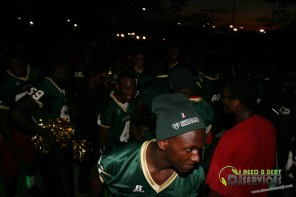 Ware County High School Homecoming Bonfire Pep Rally Mobile DJ Services (71)