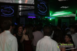 Ware County High School Homecoming Dance 2013 Mobile DJ Services (101)