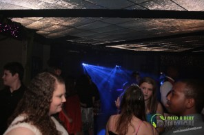 Ware County High School Homecoming Dance 2013 Mobile DJ Services (114)
