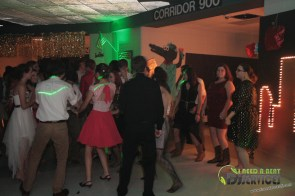 Ware County High School Homecoming Dance 2013 Mobile DJ Services (123)