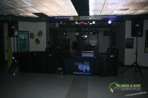 Ware County High School Homecoming Dance 2013 Mobile DJ Services (13)