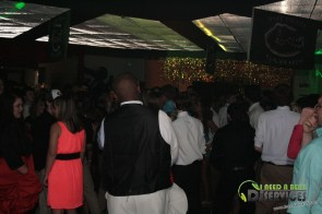 Ware County High School Homecoming Dance 2013 Mobile DJ Services (135)