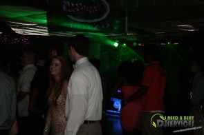 Ware County High School Homecoming Dance 2013 Mobile DJ Services (140)