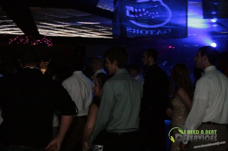 Ware County High School Homecoming Dance 2013 Mobile DJ Services (142)