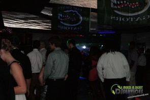 Ware County High School Homecoming Dance 2013 Mobile DJ Services (146)