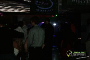 Ware County High School Homecoming Dance 2013 Mobile DJ Services (147)