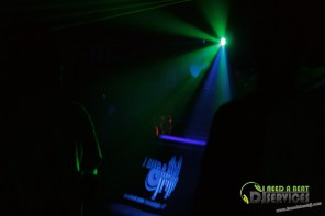 Ware County High School Homecoming Dance 2013 Mobile DJ Services (158)