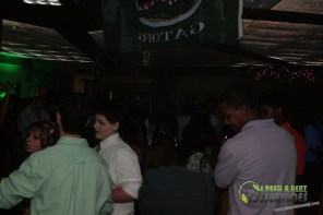Ware County High School Homecoming Dance 2013 Mobile DJ Services (170)