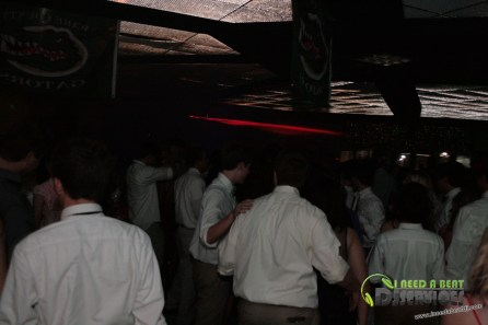 Ware County High School Homecoming Dance 2013 Mobile DJ Services (176)