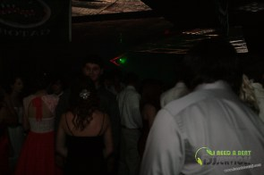 Ware County High School Homecoming Dance 2013 Mobile DJ Services (178)